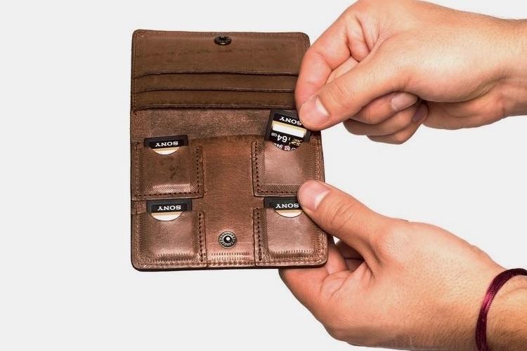 cooph-card-holder-2