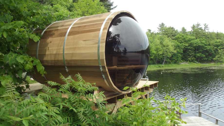 Dundalk saunas for Dundalk leisure craft outdoor cabin sauna