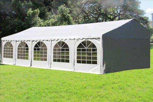 Best pvc party tents
